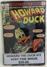 howard12